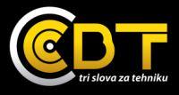 Centar bele tehnike logo
