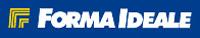 formaideale logo