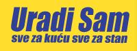 Uradi Sam logo