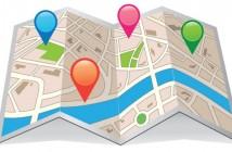 lokacija