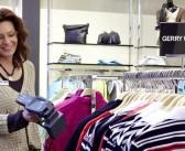 RFID tehnologije u trgovini