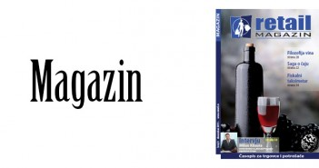 magazin 3