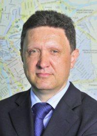 Goran Kovačević