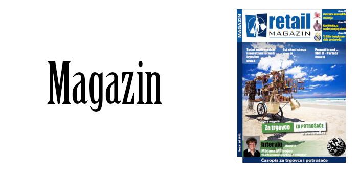 magazin 6