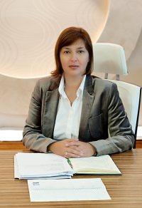 Vesna Vučurević
