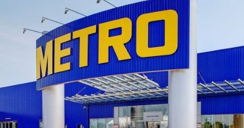 Metro Cash & Carry katalozi tehničke i druge robe
