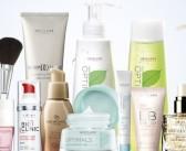 Oriflame katalog – kozmetika i drugi Oriflame proizvodi (cene)