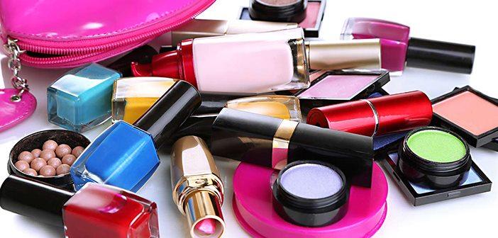 Avon elektronski katalog proizvoda – kozmetika i više…
