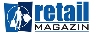 Retail Magazin logo