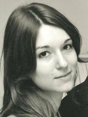 Tamara Hadži-Đorđević