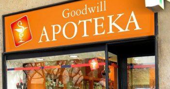 Goodwill Apoteka
