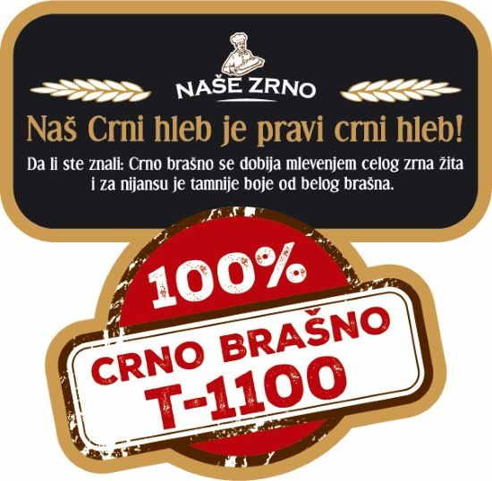 Don Don brasno
