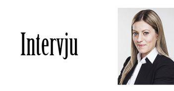 Intervju - Mirjana Jovašević - Delhaize Srbija
