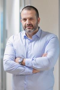 Zoran Malesevic - Jysk